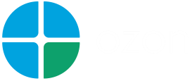OZON.pl